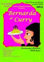 Beranarda al curry 2