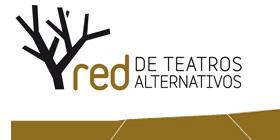 Resultado de imagen de XIX Circuito de la Red de Teatros Alternativos