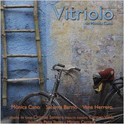 Vitriolio-1