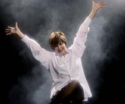 yo-lo-que-quiero-es-bailar-de-concha-velasco-en-el-teatro-la-latina-246x206
