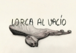 lorcavacio2