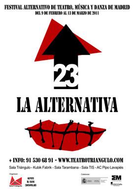 alternativa-1