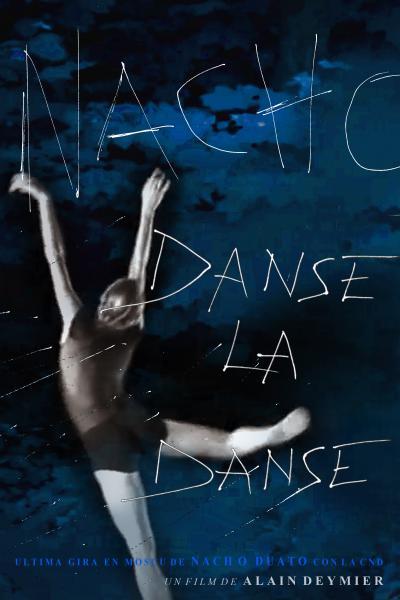 dance-la-dance-nacho-duato