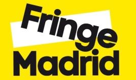 fringe13