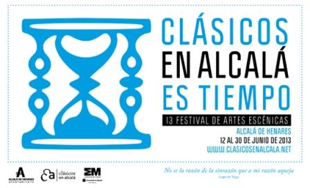 clasicos-2