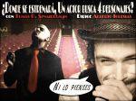 albertoiglesias-2
