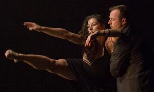 danza.jpg
