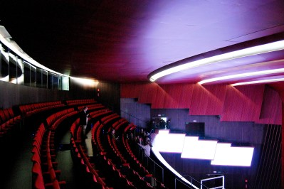 teatrocanal