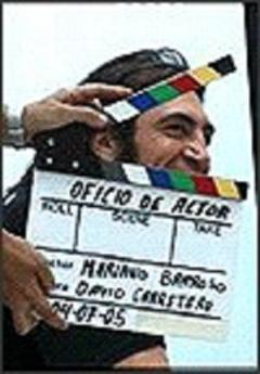 El_oficio_de_actor_TV-310401-full1