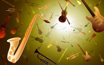 instrumentos-musicales-instrumento-musical-e-234699