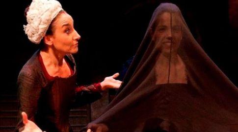 la-dama-duende-que-dirigio-miguel-narros-en-el-teatro-español