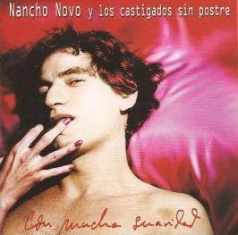nancho-4