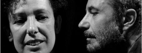 perfiles_teatro_madrid_la_casa_de_la_portera