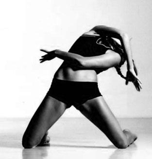 danza14
