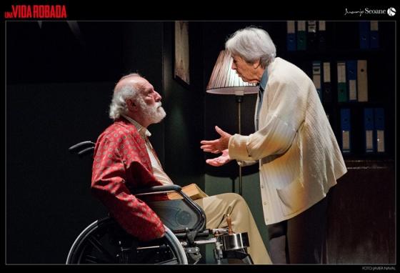 Una-vida-robada-en-el-Teatro-Fernán-Gómez-de-Madrid