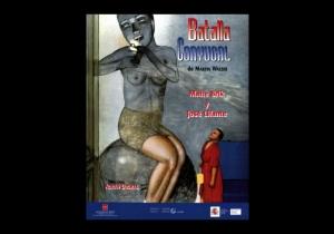 daumas-8