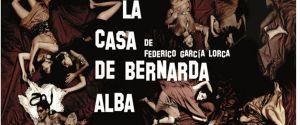 la_casa_de_bernarda_alba_teatro_espa_ol_federico_garcia_lorca_en_madrid_tribue_e_teatro