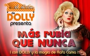 dolly-5b