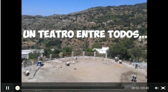 teatroairelibre-1