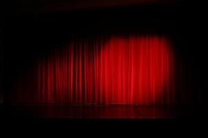 Teatros-mas-bellos