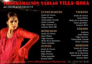 cartel-flamenco-madrid-artistas-en-villa-rosa-del-9-al-15-de-junio-300x208