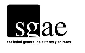 SGAE-5