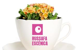 russafa1