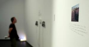 Exposición-CA2M
