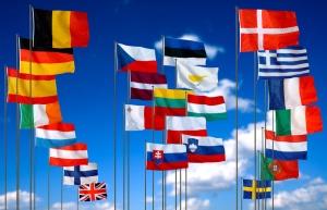 The-European-Union