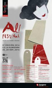 alfestival