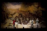 Morfeo Teatro - 4