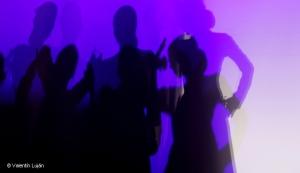 453-certamen_iberoamericano_de_coreografia_2014_portada