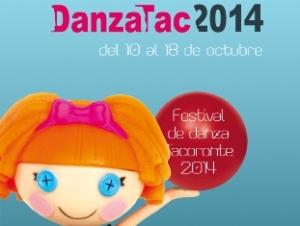 danzatac2014