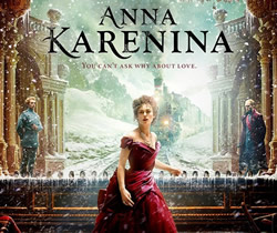 Ana Karenina