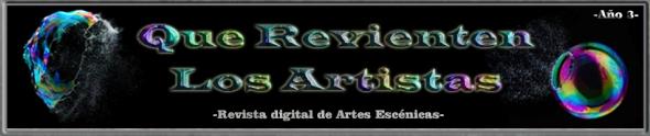 banner-burbujas1.jpg