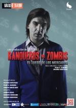 banqueros-vs-zombis-cartel