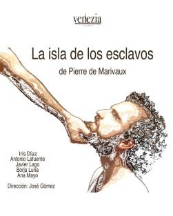 La_isla_de_los_esclavos-nuevo-redu