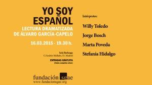 CARTELERA_Yo_soy_espanol-01