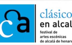 clasicoss15