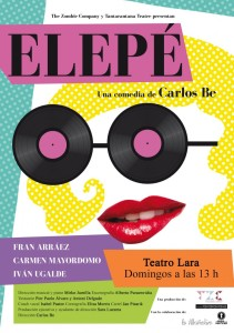ELEPÉ-LARA-CARTEL-WEB-770x1095