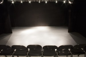 teatro_261-e1417627726142-670x446