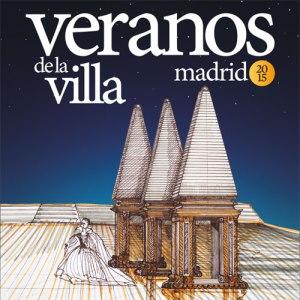 villa15