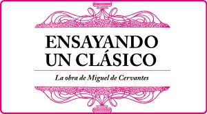 ENSAYANDO-UN-CLASICO_slider