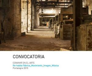 robinson-residencia-artística-portugal-2015