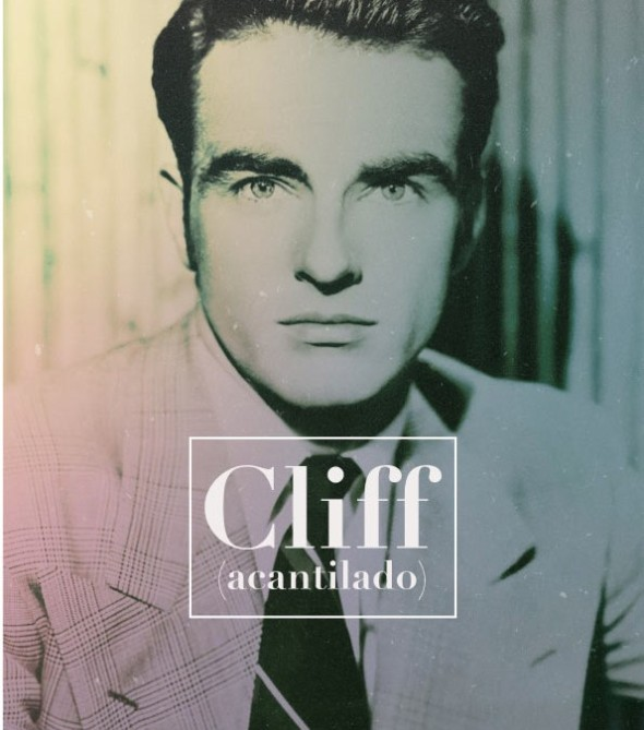 cliff-cartelweb-595x675
