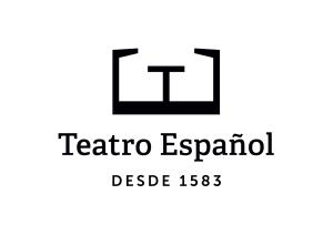 teatroespañol