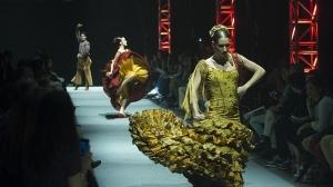 Desfile Trajes Ballet Nacional--644x362