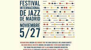 Festival-Internacional-JazzMadrid15-talentos-creadoras_TINIMA20151015_0533_5