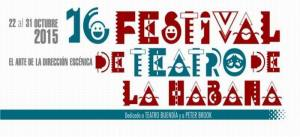 festival-internacional-teatro-habana-2015