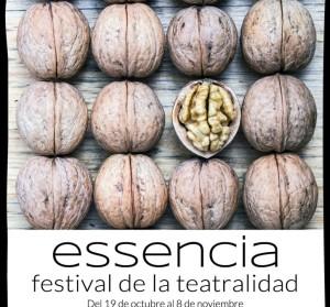 A3-essencia-724x675